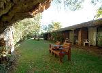 Tea Gardens Club Inn Motel