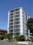Tradewinds Apartments