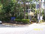 Macquarie Lodge Noosa Heads
