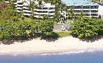 Beachfront on Trinity