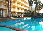 Beachcomber Hotel