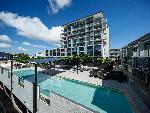 Best Western Islington Apartments
