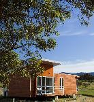 eco luxe @ Mount Avoca