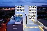 Q Resorts Holborn Apartments