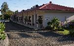 Riverside Motel at Karuah