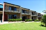Portside Executive Apartments