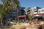 The Esplanade Resort and Spa