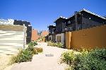 Sandridge Motel and Apartments