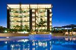 Akama Resort