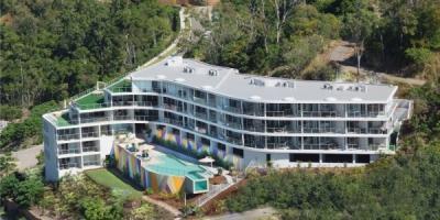 Airlie Searene Apartments