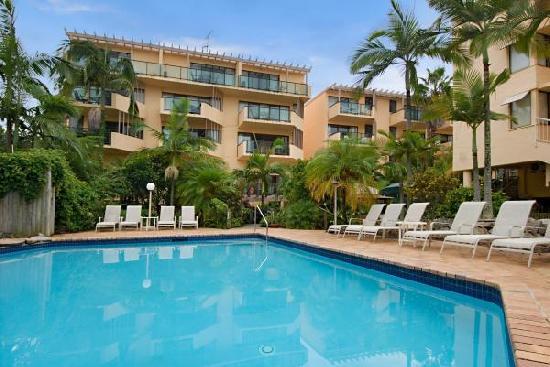 Sun Lagoon Resort