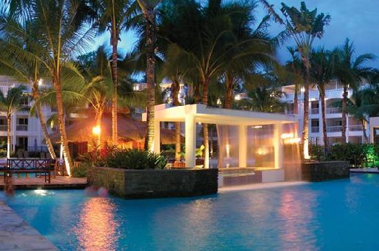 Peppers Beach Club Spa Palm Cove