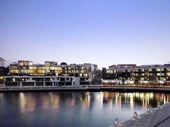 The Sebel Residence East Perth