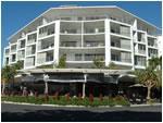 Rovera Apartments