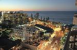 Aegean Apartments Mooloolaba