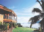 Airlie Waterfront Bed and Breakfast Apts