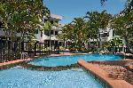 Headland Gardens Holiday Apartments