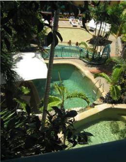 Toscana Village Resort