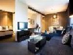 Fraser Suites Sydney, 1 Bedroom Deluxe + Parking