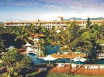 Mercure Capricorn Resort Yeppoon