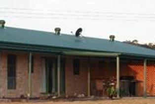 Talga Estate