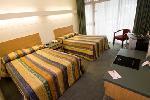 Sudima Hotel Lake Rotorua, Standard  Room & Bfast