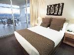 Oaks Casino Towers, 1 Bedroom Apartment No Cancel