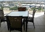 Oaks Casino Towers, 1 Bed Exec Apartment No Cancel