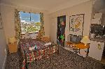 Manly Beachside Apartments, Studio Apartment For 2 Guests