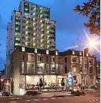 Astor Metropole Best Western Hotel And Apartments