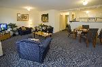 Hawthorn Gardens Serviced Apartments, 3 Bedroom Apartment