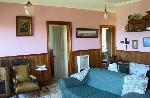 Killynaught Spa Cottages, 2 Bedrm Spa Cottage Annie