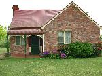 Killynaught Spa Cottages, 1 Bdrm Spa Cottage Miss Maude