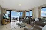 San Marino By The Sea Apartments, 3 Bdrm 2 Bthm Ocean W Rooftop