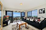 San Marino By The Sea Apartments, 3 Bdrm 2 Bthm Ocean Apartment
