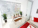 Miro Apartments, 2 Bedroom Apartment