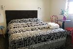 Sleep Express Motel, 2 Bedroom Hotel Suite - 4 P