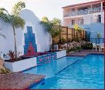 Taringa Gardens Apartments