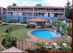 Taringa Gardens Apartments, Brisbane