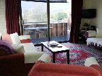 Alpenhorn Holiday Units, 2 Bdrm Mountainview Apartment