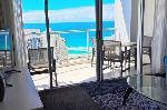 Chevron Renaissance Towers Private Apartments, 2 Bdm 2 Bth Ocean  Level28 T2