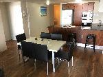 Chevron Renaissance Towers Private Apartments, 2 Bdm 2 Bthm Ocean Apt Level15