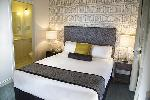 Rothbury On Ann Heritage Apartment Hotel, 1 Bdm Refurbished Apt + Bfst