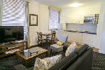 Rothbury On Ann Heritage Apartment Hotel, 1 Bedroom Apt +bfst No Cancel