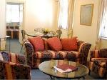 Rothbury On Ann Heritage Apartment Hotel, Luxury 2 Bdm 2 Bath Apt + Bfst