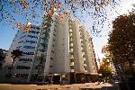 Waldorf Tetra Apartments, Auckland