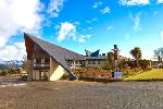 Fiordland Hotel and Motel Te Anau, Te Anau