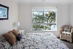 Macquarie Lodge Noosa Heads, 3 Bedroom 2 Bathroom Apartment