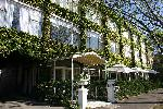 Albany Hotel Melbourne