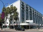 Comfort Inn and Suites Goodearth Perth